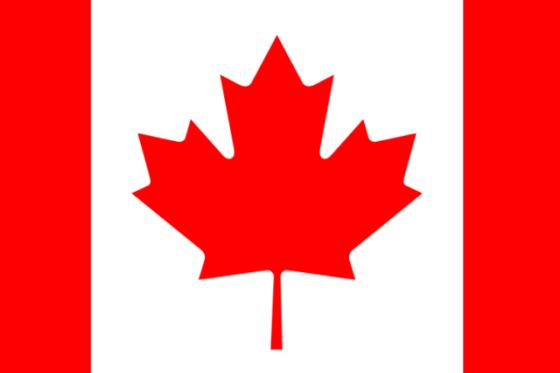 Twee handelsmissies naar Canada in aantocht