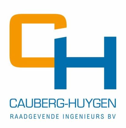DPA neemt ingenieurs Cauberg-Huygen over