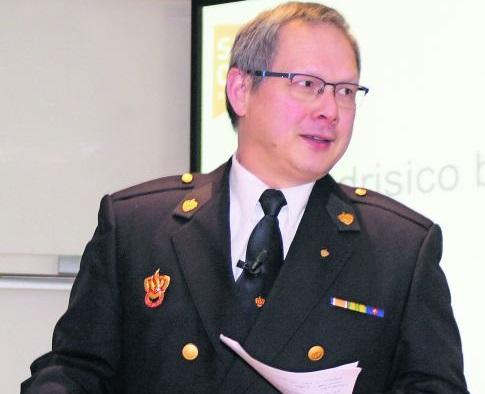 Bouwkwaliteit in de praktijk: Grote invloed gebruiksgedrag op brandveiligheid