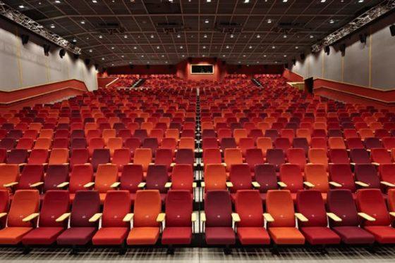 CineMec wil bouwen in de Waalsprong