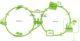 Circulaire economy 80x41