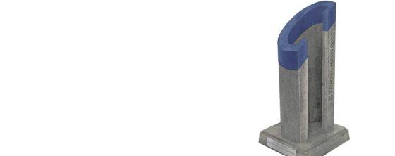Nieuwkomer Cobouw50 maakt kans op Award