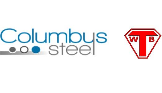 Columbus Steel en WTB gaan samenwerken