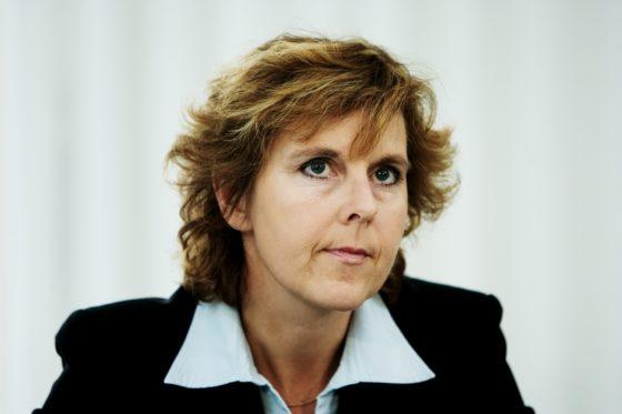 Europese Commissie stelt klimaatdoelen voor 2030