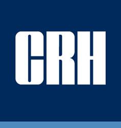 CRH blijft somber over markt Nederland