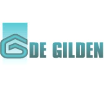 Bouwer De Gilden vraagt faillissement aan