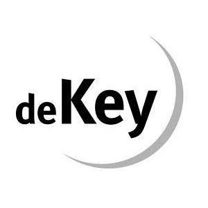 Verscherpt toezicht bij De Key beëindigd