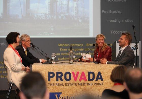 Debat over margedruk: 'Hogere gemiddelde winstmarge nodig'