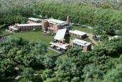 Luxe wooncomplex wordt stiller dan Bouwbesluit voorschrijft