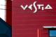 Def vestia logo 940 e1523615657420 80x53