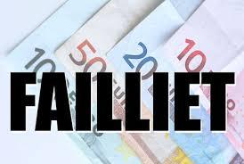 Stabilisatie bankroeten in de bouw