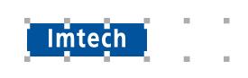 'Voormalige top Imtech achter valse facturen'