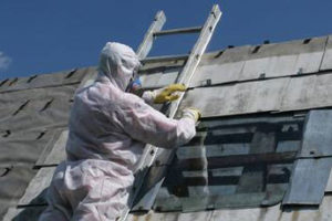 Subsidie 'asbest van dak af' ook voor kleine daken