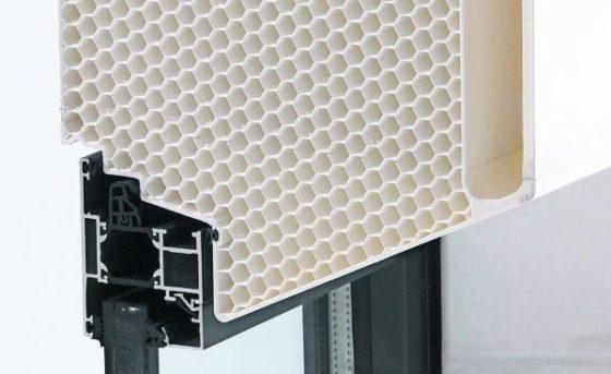 '3D-printer staat straks gewoon in de bouwkeet'