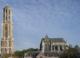 Domtoren en kerk c willem mes achtergrond website 80x58