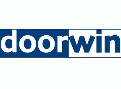 Doorwin-onderdelen Vianen en Tinga failliet