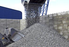 Ook bouwsector ondertekent grondstoffenakkoord