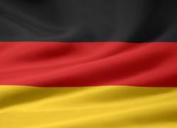 Gevaar voor hoge boetes spookwerkers Duitsland