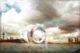 Dutch windwheel rotterdam doepelstrijkers1 80x53