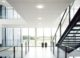 Ecophon gedina plafonds 80x58