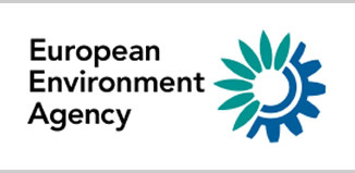 EU op weg om energiedoelen voor 2020 allemaal te halen