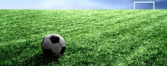 EK-voetbalpoule
