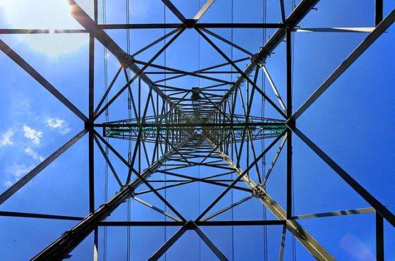 Stedin: op afstand bestuurd transformatorhuisje verkort duur stroomuitval