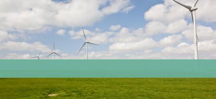 Miljoenen Europees geld voor natuur-en milieuprojecten