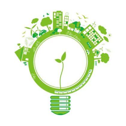 Miljoenen voor energiezuinig maken rijksmonumenten