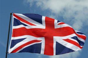 Bouw maakt zich geen zorgen over Brexit