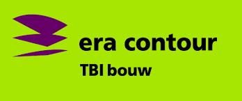 ERA Contour start bouw dertig Beterbasishuizen