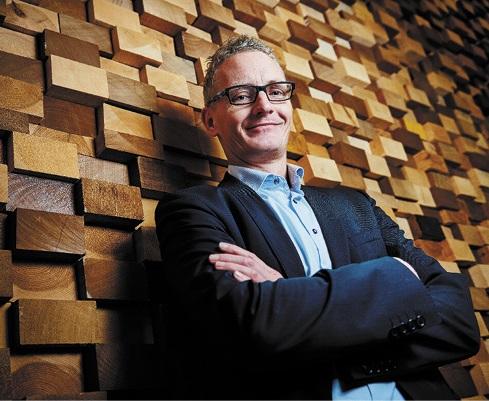 'Energieneutraal bouwen lastiger in krimpgebied'