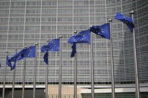 Europa voert druk op corporaties op: Europees aanbesteden móet