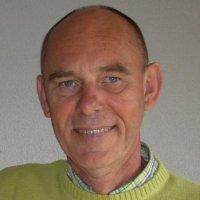 Evert de Jong verlaat VBW Asfalt