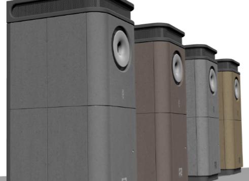 'Met dit nieuwe apparaat kan zelfs Oempa Loempa energieneutrale woning maken'