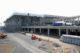 Flughafen berlin brandenburg mainpier aussen 1086 80x53