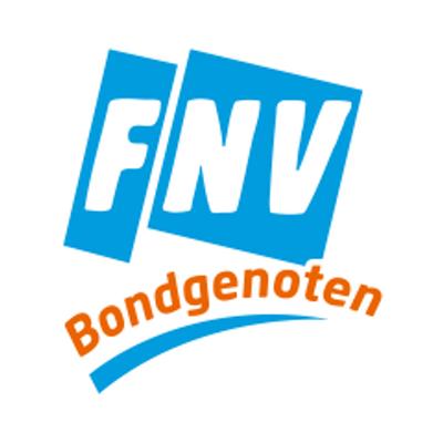 FNV Bondgenoten stemt tegen fusie vakbonden