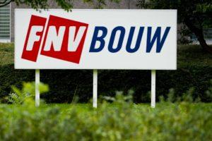 Vermeulen Bouwbedrijf wint prijs voor sociale innovatie