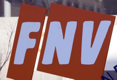Overwerkregeling aandachtspunt voor vakbonden