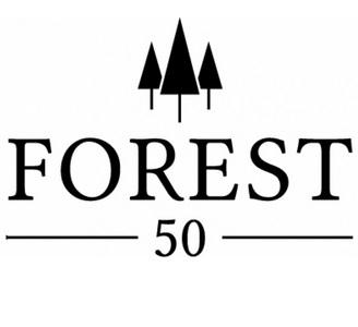 VolkerWessels en Heijmans nummer 1 in Forest 50
