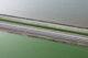 Foto afsluitdijk 442154 80x53
