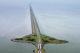 Foto afsluitdijk 442199 80x53
