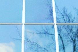 Van Ruysdael Glas.Juridische Strijd Rond Van Ruysdael Glas Cobouw Nl