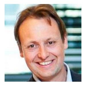 Van Lookeren Campagne directeur CRHStructural