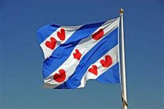 West-Friesland trapt op rem bedrijventerrein