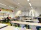 Frisse scholen  veldhuizerschool 80x60