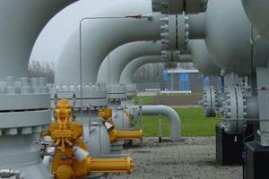 Den Haag reserveert miljoenen voor gasvrij maken Groningse wijken