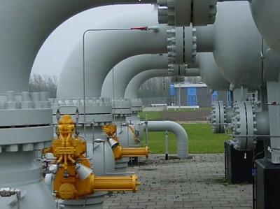 Historische koerswijziging Ballast Nedam: nooit meer een woning op gas