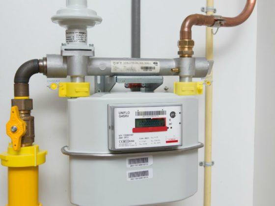 'Gasloze nieuwbouw verplichten wordt de volgende stap'