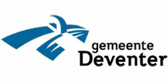 Alternatief voor nieuw stadskantoor Deventer